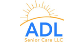 ADL Assisted Living Center