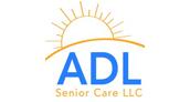 ADL Assisted Living Center
