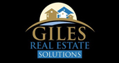 Giles Real Estate Solutions