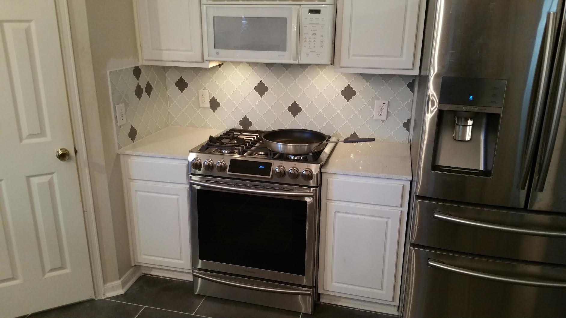 new kitchen remodel houston remodeling contractors