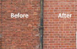 Houston Remodeling Contractors Masonry Repair