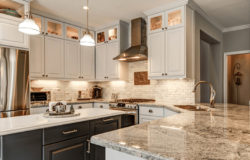 Houston Remodeling Contractors-4